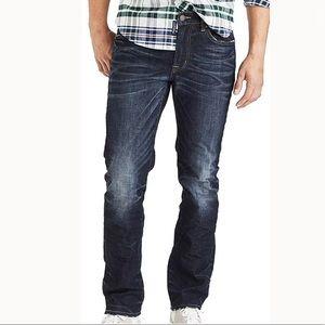 Men's American Eagle Original Straight Jeans